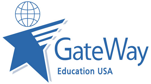 Gateway Education USA