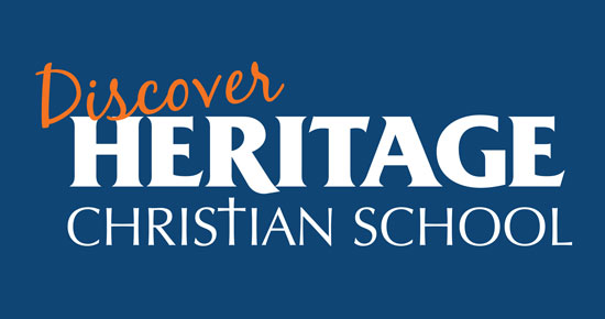 heritage christian preschool heritage christian school preschool 12 indy 193